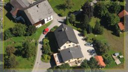 Info Attersee-Privatzimmer Haus Loy