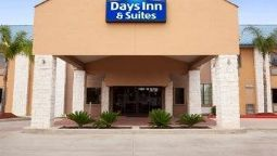 DAYS INN CONROE NORTH - Willis (Texas)
