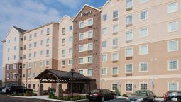 Exterior view Staybridge Suites BUFFALO-AMHERST