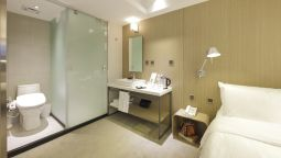 Hotelday Plus  Taichung - Taichung