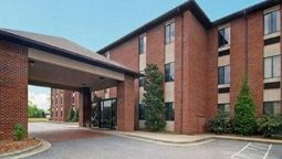 DAYS INN & SUITES HICKORY - Hickory (Catawba, North Carolina)