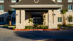 Holiday Inn Express & Suites AUSTIN NW - ARBORETUM AREA - Manchaca (Texas)