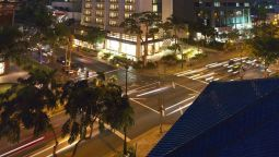 Hotel Hokulani Waikiki by Hilton Grand Vacations - Honolulu (Hawaii)