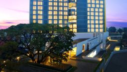 Exterior view DoubleTree by Hilton Jakarta - Diponegoro