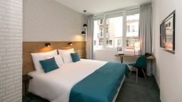 Roombach Hotel Budapest Center - Boedapest