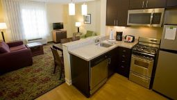 Kamers TownePlace Suites Jackson Ridgeland/The Township at Colony Park