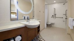 Kamers SpringHill Suites Jackson Ridgeland/The Township at Colony Park