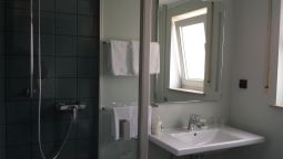 Bathroom Henry Dreieich