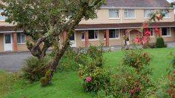 Hotel Gardens B&B - Killarney, Kerry