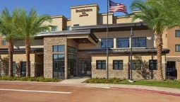 Residence Inn Los Angeles Redondo Beach - Redondo Beach (California)