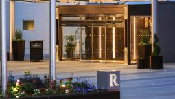 Room Renaissance Denver Downtown City Center Hotel
