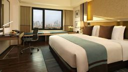 Suite Seda Bonifacio Global City