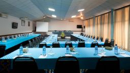 Conference room Sun Safari Club Hotel