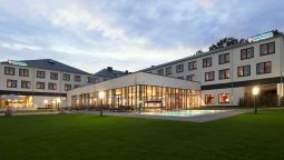 Hotel a-ja Bad Saarow. Das Resort. - Bad Saarow