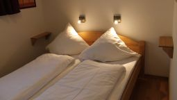 Hotel Apartment Hohegeiss - Braunlage