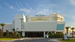 Hotel PALACE CASINO RESORT - Biloxi (Mississippi)