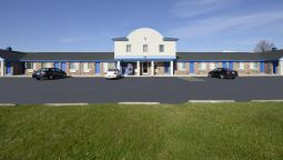 Americas Best Value Inn - Decatur (Indiana)