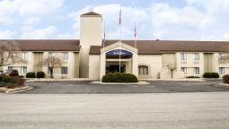 Sleep Inn - Summersville (West Virginia)
