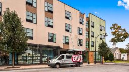 Hotel BEST WESTERN PLUS PHILADELPHIA
