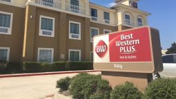 BEST WESTERN PLUS KATY INN STE - Katy (Texas)