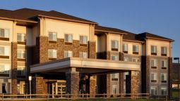 Hotel BEST WESTERN PLUS UNIV PARK - State College (Pennsylvania)