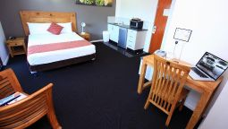 Kamers Quality Hotel Darwin Airport