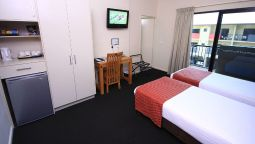 Room Quality Hotel Darwin Airport