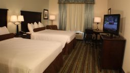 Kamers BEST WESTERN Chain of Lakes Inn & Suites