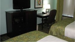 Room BEST WESTERN PLUS GLEN ALLEN