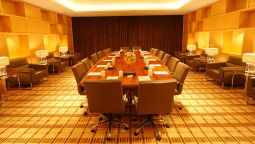 Conference room Jinbao Jingya Grand Hotel