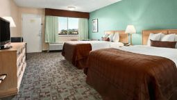 Kamers Ramada Tampa Westshore Inn and Conference Center