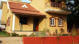 Hotel The Light House Aguada Goa - Candolim