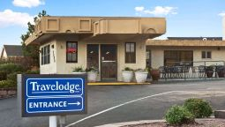 Hotel TRAVELODGE FLAGSTAFF - Flagstaff (Arizona)