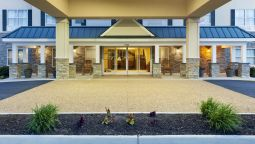 COUNTRY INN & SUITES HANOVER - Ashland (Virginia)