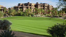 Buitenaanzicht Palm Desert The Westin Desert Willow Villas