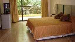 Room Sol Cataratas