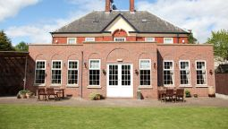 BEST WESTERN DEINCOURT HOTEL - Newark-on-Trent, Newark and Sherwood