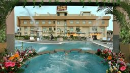 COUNTRY INN SUITES AJMER - Ajmer