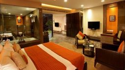 Kamers COUNTRY INN SUITES AJMER