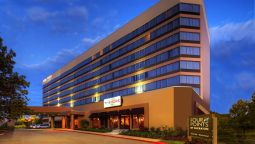 Hotel Four Points by Sheraton Nashville - Brentwood - Brentwood (Williamson, Tennessee)