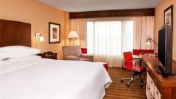 Room Four Points by Sheraton Nashville - Brentwood