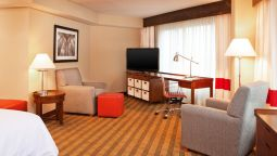 Kamers Four Points by Sheraton Nashville - Brentwood