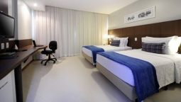Kamers Quality Hotel Vitoria