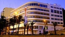 Hotel Atlas Rif And Spa - Tanger