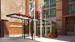 Hampton Inn Manhattan Grand Central NY - New York (New York)