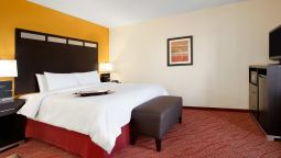 Room Hampton Inn Limerick-Philadelphia Area PA