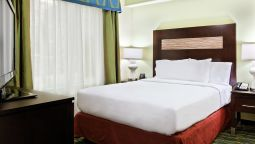 Room Homewood Suites Orlando Airport FL