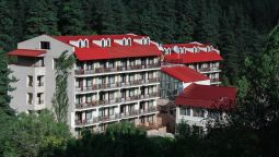 Exterior view BW PARADISE HOTEL DILIJAN