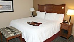 Room Hampton Inn Chickasha OK
