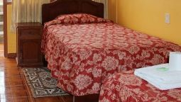Room Hostal Pakcha Real